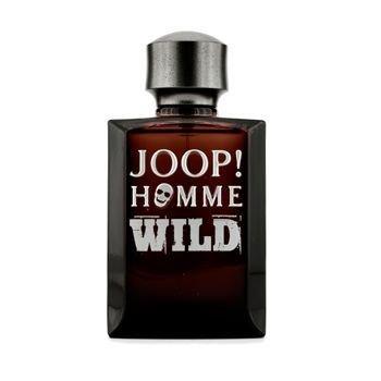 Joop Joop! homme wild eau de toilette spray 125 ml