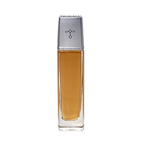 etonner-ec50-nachfullen-parfum-fur-platz-auto-parfum-koln-duft