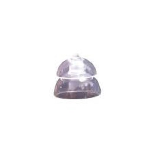 oticon-rite-power-domes-10mm