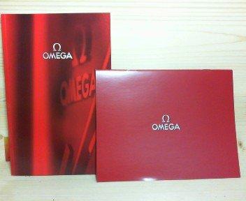 gesamtkatalog-omega-die-welt-von-omega-mit-preisliste
