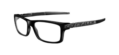 oakley-8026-currency-8026-01