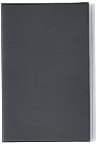 sans-550052-pop-porte-papiers-gris-colori-assorti