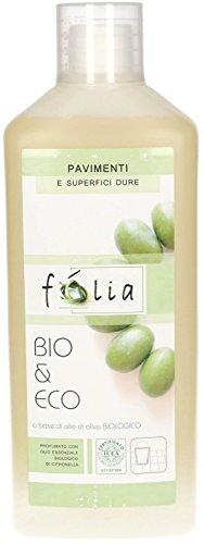 folia-bodenreiniger-oberflachenreiniger-duft-citrus-geeignet-fur-empfindliche-haut-und-geringe-umwel