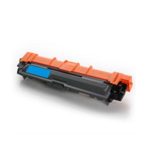 brother-tn-245c-toner-laser-ciano