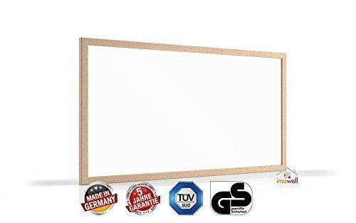 vidrio-de-calefaccion-econo-estandar-500-watt-blanco-de-madera-de-haya-con-acabado-al-aceite-trasera