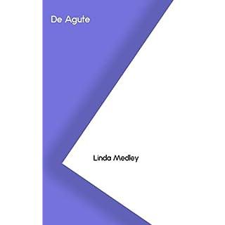 De Agute (Frisian Edition)