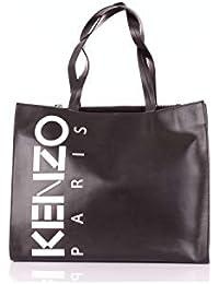 05726813da Amazon.fr : KENZO - Femme / Sacs : Chaussures et Sacs