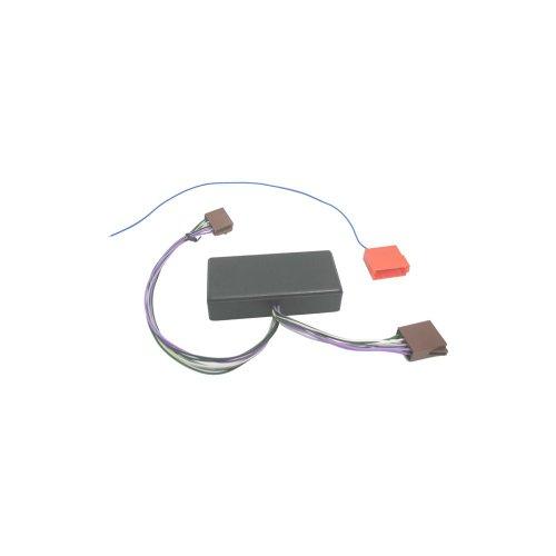aiv-630089-adaptateur-de-systeme-actif