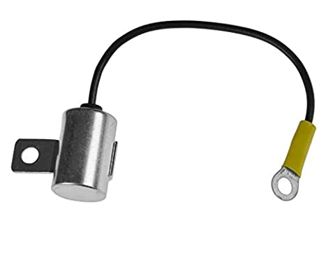 Blue Print ADT31415 Zündkondensator