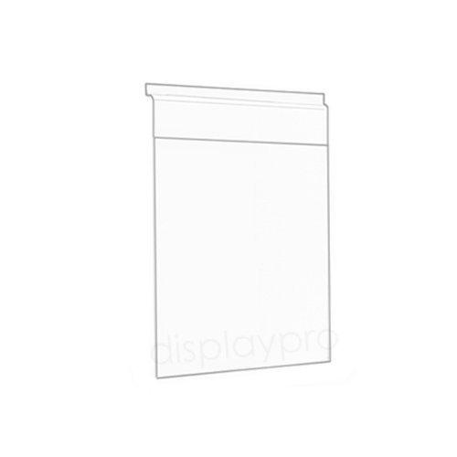 Displaypro Perspex Feuille A4 en acrylique 5 x pour mur en lambris Poster-LIVRAISON GRATUITE!