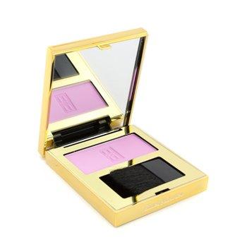Elizabeth Arden Beautiful Color Radiance Blush # 07 Pink Pop 5.4G/0.19Oz by Elizabeth Arden