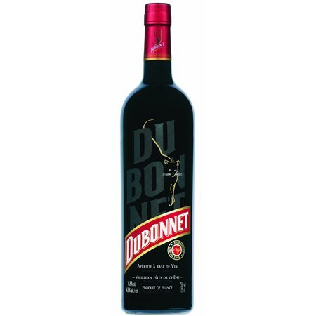 dubonnet-rouge-075l-148-vol