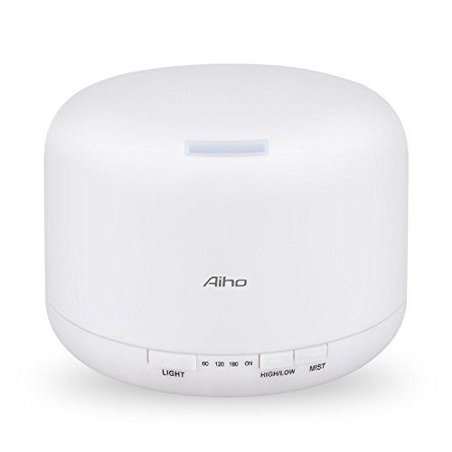 aiho-ad-p1-aroma-ultrasonico-difusor-humidificador-purificador500mlcon-7-color-luz-variableauto-apag