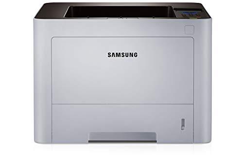 Samsung SL-M4020ND - Impresora láser