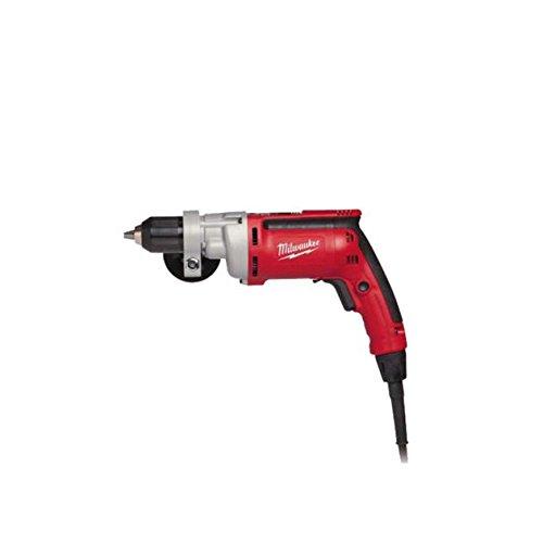 Taladro trabajos pesados Milwaukee HDE-RQX 950W 030250