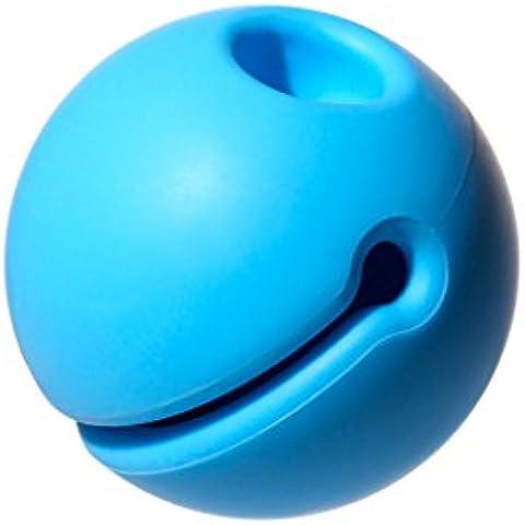 Moluk - Mox, juguete educativo (0BI43350)