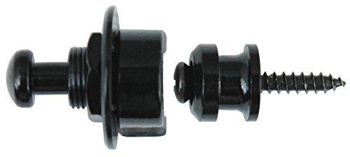 grover-gp800b-quick-release-strap-lock-black