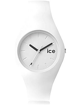 ICE-Watch 1648 Unisex Armbanduhr