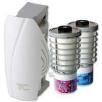 tcell-starter-kit-pure-fragrance-and-odour-neutraliser-for-60-days-plus-2-refills-465989