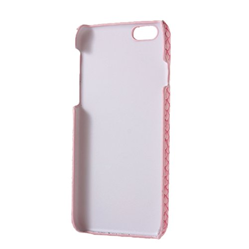 Proteggi il tuo iPhone, Telefono sullo schermo LCD in plastica Raschiare Remover UV OCA Coltello Strumenti di riparazione Per il cellulare di Iphone ( Colore : Marrone ) Rosa