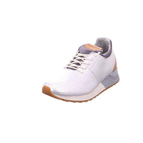 Marc O'Polo Damen Sneaker 70713893502102