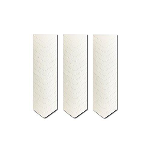 stickers-guia-french-barnices-de-unas-para-manicura-barnices-uv-semi-permanentes