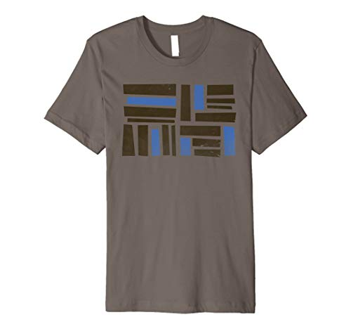 T De Precio En Shirts es Modern Savemoney Al Mejor Fun Amazon B5Hqn6w1Y
