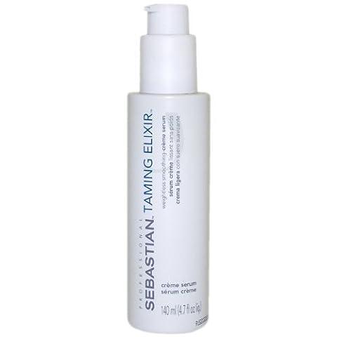 Sebastian Professional Flow Taming Elixir 140ml Spray
