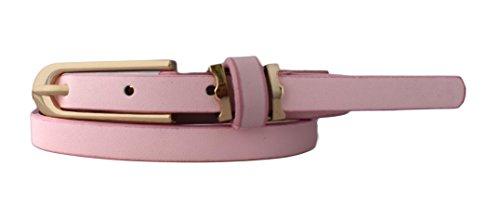 sucre-belts-damen-gurtel-pink-light-pink