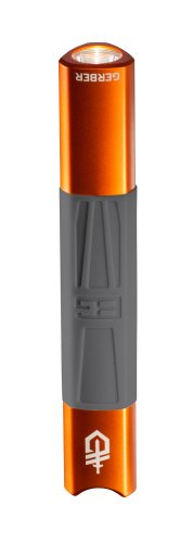 Gerber Bear Grylls Taschenlampe Intense GE31-001794 -