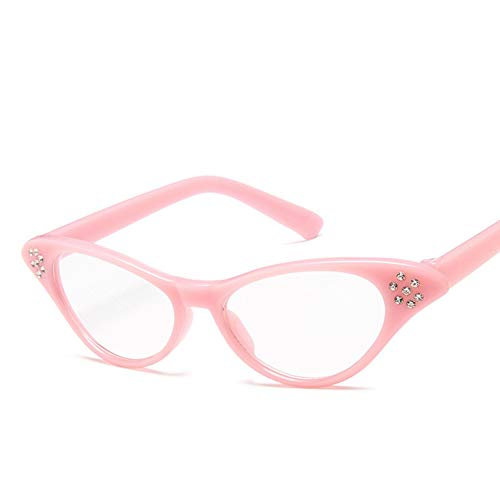 Wenkang Fashion Cat Eye Sunglasses Women Female Designer Vintage Retro Sun Glasses Sunglass Uv400 Shades,6