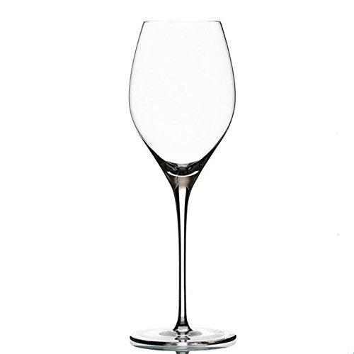 MITU Crystal Rotwein Gläser, High-End-Gläser, Kristallgläser (Crystal Rotwein Gläsern)