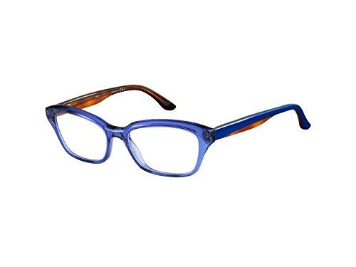 safilo-lunettes-sa-6032gsb-52
