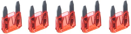 altium-822610-pack-of-5-mini-fuses-10-a