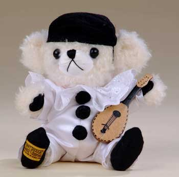 merrythought-cheeky-bear-pierrot-t10pier