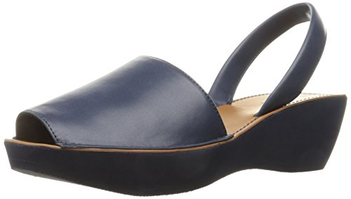 kenneth-cole-reaction-womens-fine-glass-platform-sandal-navy-85-m-us