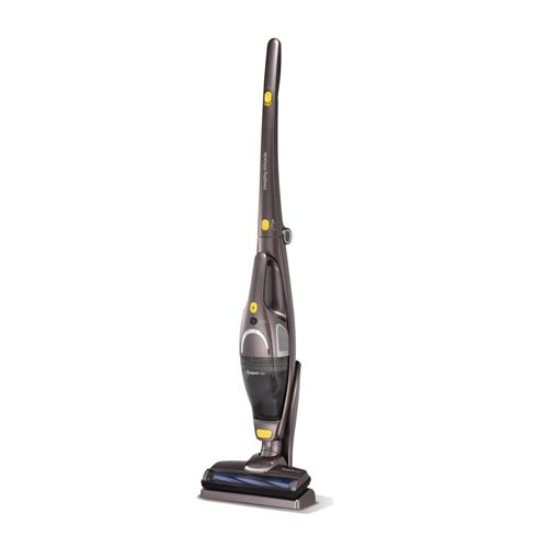 morphy-richards-732000-2-in-1-cordless-vacuum-cleaner-grey