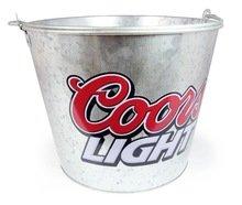 sceau-biere-coors-light