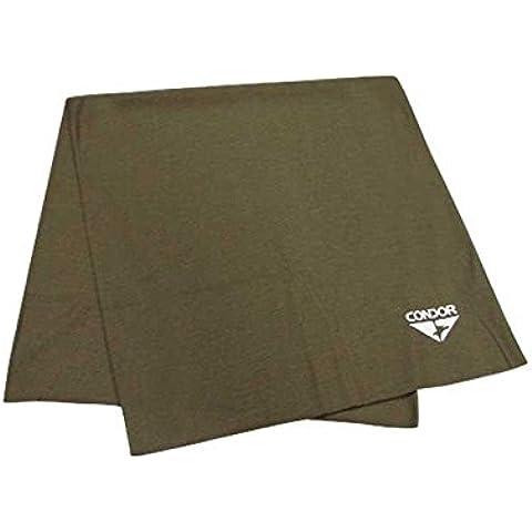 Condor Multi-Wrap Olive Drab