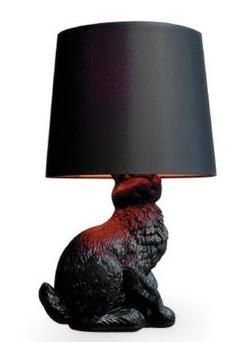 moooi-rabbit-lamp-schwarz