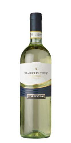 Terredavino Erbaluce di Caluso (6 bottiglie 75 cl)