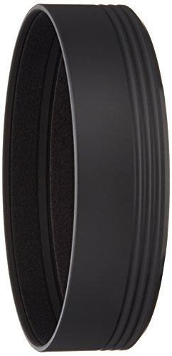 Get Sigma 12-24 f/4.5-5.6 MKII DG HSM Lens for Nikon-Black Discount