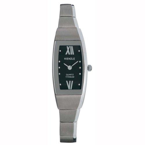 Kienzle Classic Gents Wristwatch Elegance V81091343320