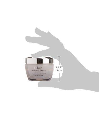 Olay, Crema diurna facial – 50 ml.