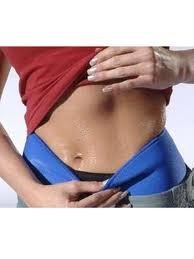 Unibos The Ultimate – Waist Trimmers