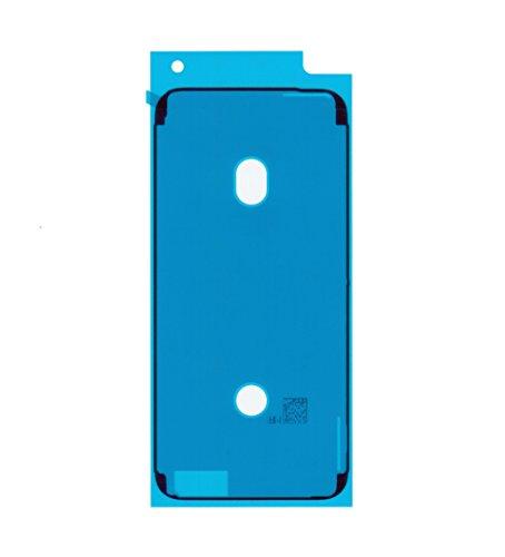 ICONIGON Apple iPhone 6s Kleber Klebefolie Klebepad Adhesive Sticker für Bildschirm Disclosure Screen und Gehäuse Lie Rahmen Schwarz