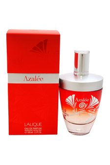 lalique-azalee-eau-de-parfum-spray-100ml