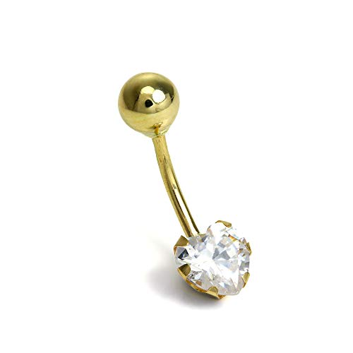 jewellerybox AMJ-117