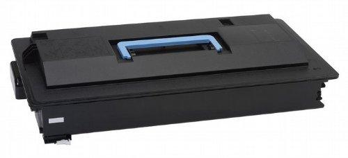 Preisvergleich Produktbild Eurotone Toner TK-715 für Kyocera FS-3050 MFP / FS-4050 MFP / FS-5050 MFP ersetzt TK-715 1T02GR0EU0