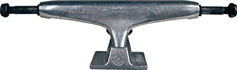 ELEMENT PHASE II 5.0 TRUCK RAW (Set Of 2) by Element